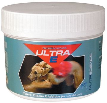 Nutriscience Greyhound Ultra E
