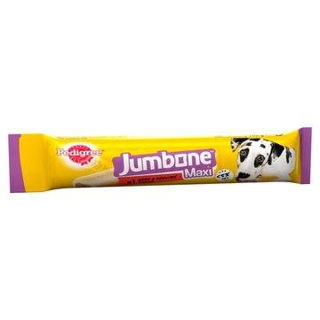 Pedigree Jumbone Dog Chews