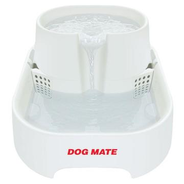 Pet Mate Dog Water Fountain