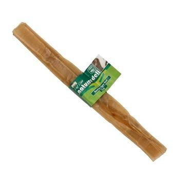 PPI Rawhide Cigar Roll