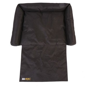 RAC Advanced Boot Bed