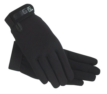 SSG 8600 All Weather Gloves