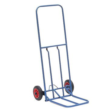 Stubbs Folding Sack Truck
