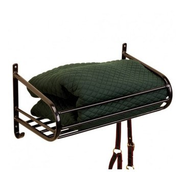 Stubbs Luggage Rack