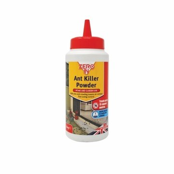Stv Zero In Ant & Insect Killer Powder
