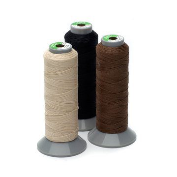 Supreme Products Standard Plaiting Thread