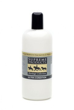 Supreme Products Ultra-Condition for Horses