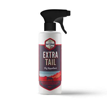 Thomas Pettifer Extra Tail Fly Repellent