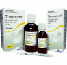 Thyronorm 5 mg/ml Oral Solution for Cats