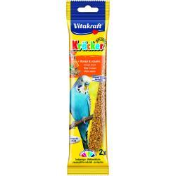 Vitakraft Budgie Sticks