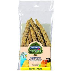 Vitakraft Millet Spray