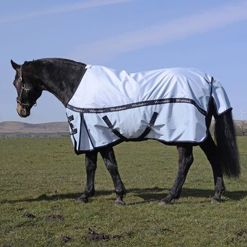 Whitaker Pudsey Turnout Rug 0g