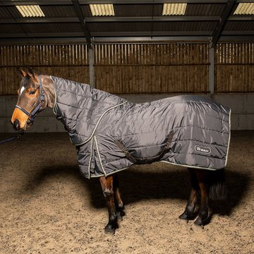 Whitaker Stable Rug Detach-A-Neck Weston