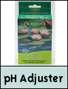 Pond pH Adjuster For Alkaline Ponds