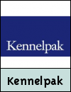 Kennelpak Dog Food