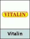 Vitalin » Dog Food