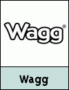 Wagg » Dog Food