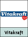Vitakraft Small Animal Food & Treats