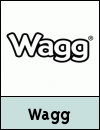 Wagg Small Animal Food & Treats