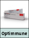Optimmune Ophthalmic Ointment for Dogs