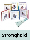 Stronghold Spot On for Dogs & Cats