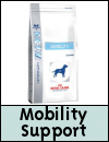Royal Canin Canine Veterinary (Clinical) Diets Mobility Support Dog Food