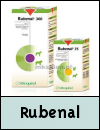 Rubenal Renal Supplement