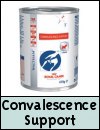 Royal Canin Dog Veterinary (Clinical) Diets » Convalescence Support