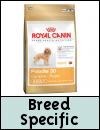 Royal Canin » Dog Food » Breed Health Nutrition