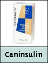 Caninsulin Insulin for Dogs & Cats