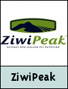 ZiwiPeak » Dog Food