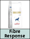 Royal Canin Canine Veterinary (Clinical) Diets Fibre Response Dog Food