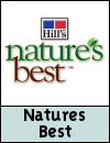 Hills Pet Nutrition » Dog Food » Natures Best