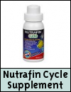 Hagen » Nutrafin Cycle Supplement