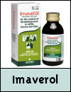 Imaverol Ringworm Treatment