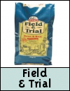 Skinner's Field & Trial Dog Food