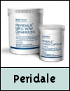 Peridale for Dogs & Cats