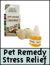 Pet Remedy Essential Calming Products