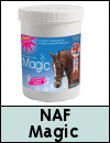 NAF Five Star Magic for Horses