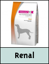 Eukanuba Veterinary Diets Renal Dog Food
