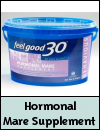 Hormonal Mare Supplement