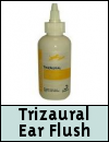 TrizAural Ear Treatment