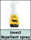 Carr & Day & Martin Insect Repellent Spray