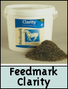 Feedmark Clarity for Horses