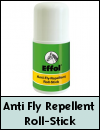 Effol Anti Fly Repellent Rollstick
