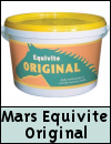 Equivite Original for Horses