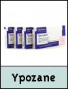 Ypozane Tablets for Dogs