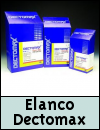 Elanco Gastro Dectomax Injection