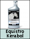 Equistro Kerabol For Horses