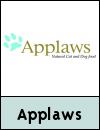 Applaws » Dog Food